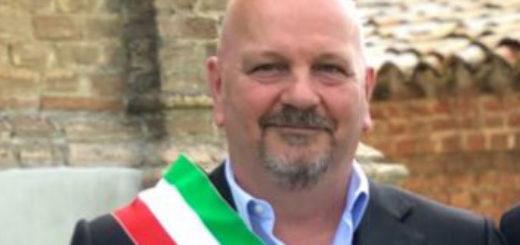 Giorgio Rondano