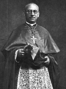 Giuseppe Angrisani