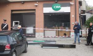 bancomat cerrina