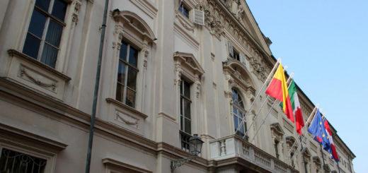 palazzo san giorgio comune
