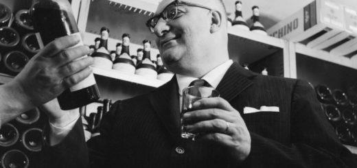 Paolo Desana