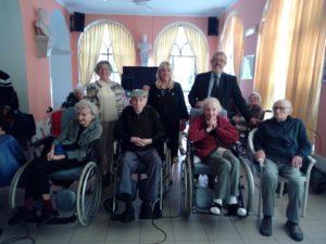 centenari valenza