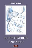 Libro Ioi the beautiful