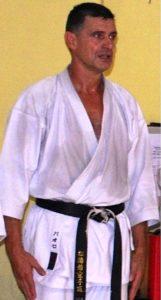 Paolo Cornaglia