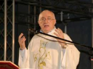 prof. Patrizio Scalabrini