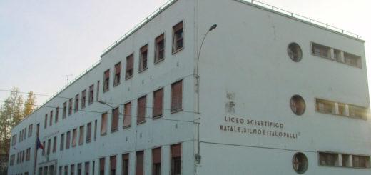 liceo