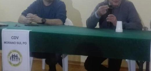 Amich e Raffero