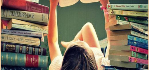 letture biblioteca