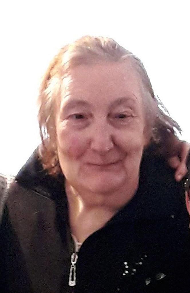 prof. Giovanna Gola