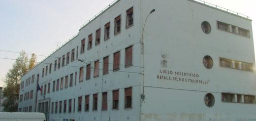 Liceo Palli