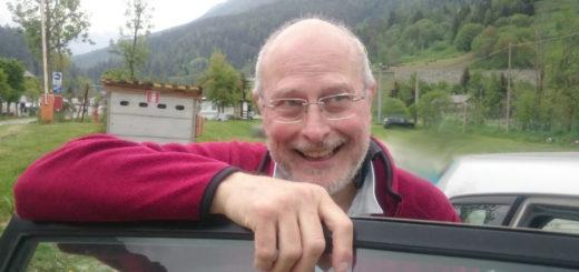 Gianni Battezzati