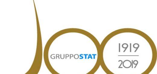 LOGO G STAT_CENTENARIO_step2