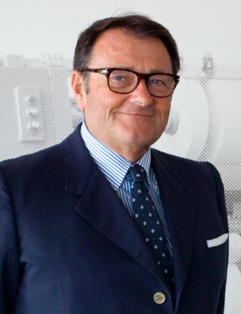 Maurizio Miglietta
