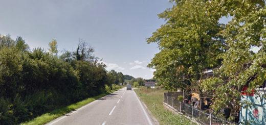 ex statale 457 Asti-Casale