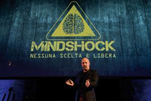 Mindshock-3