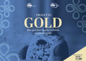 ProgettoGold_Presentazione