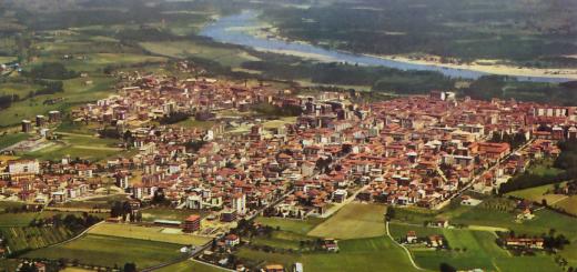 Valenza