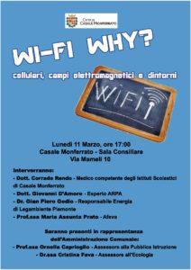 locandina_wifi