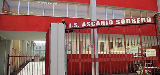 Istituto Sobrero