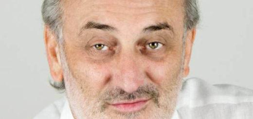 Daniele Novara pedagogista