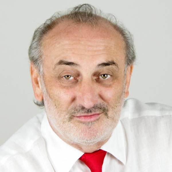 pedagogista Daniele Novara