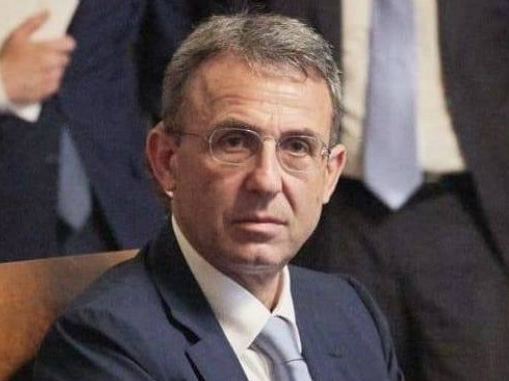 Sergio-Costa