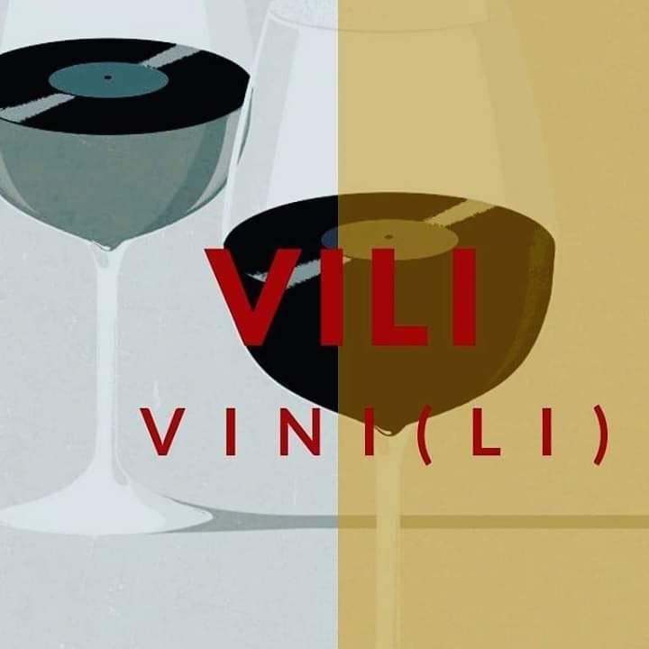 vinili
