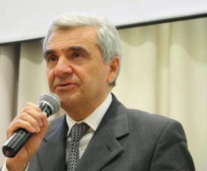 renato balduzzi ex ministro sanità