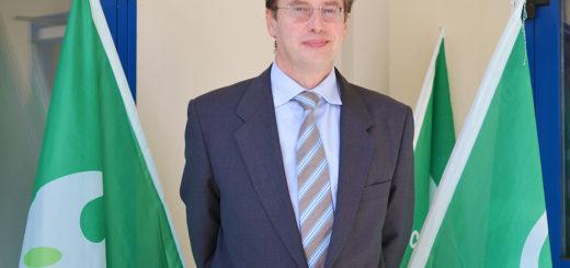 Franco Pozzoli