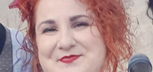 SELENA BRICCO
