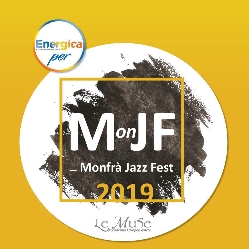 MonJazzFest logo