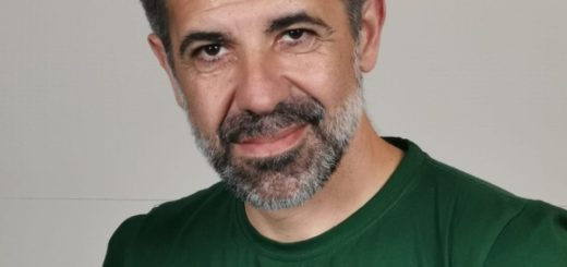 Calogero Marchese