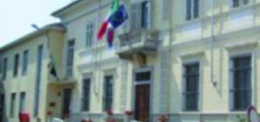 villanova palazzo comunale