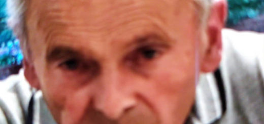 Bruno Volpato