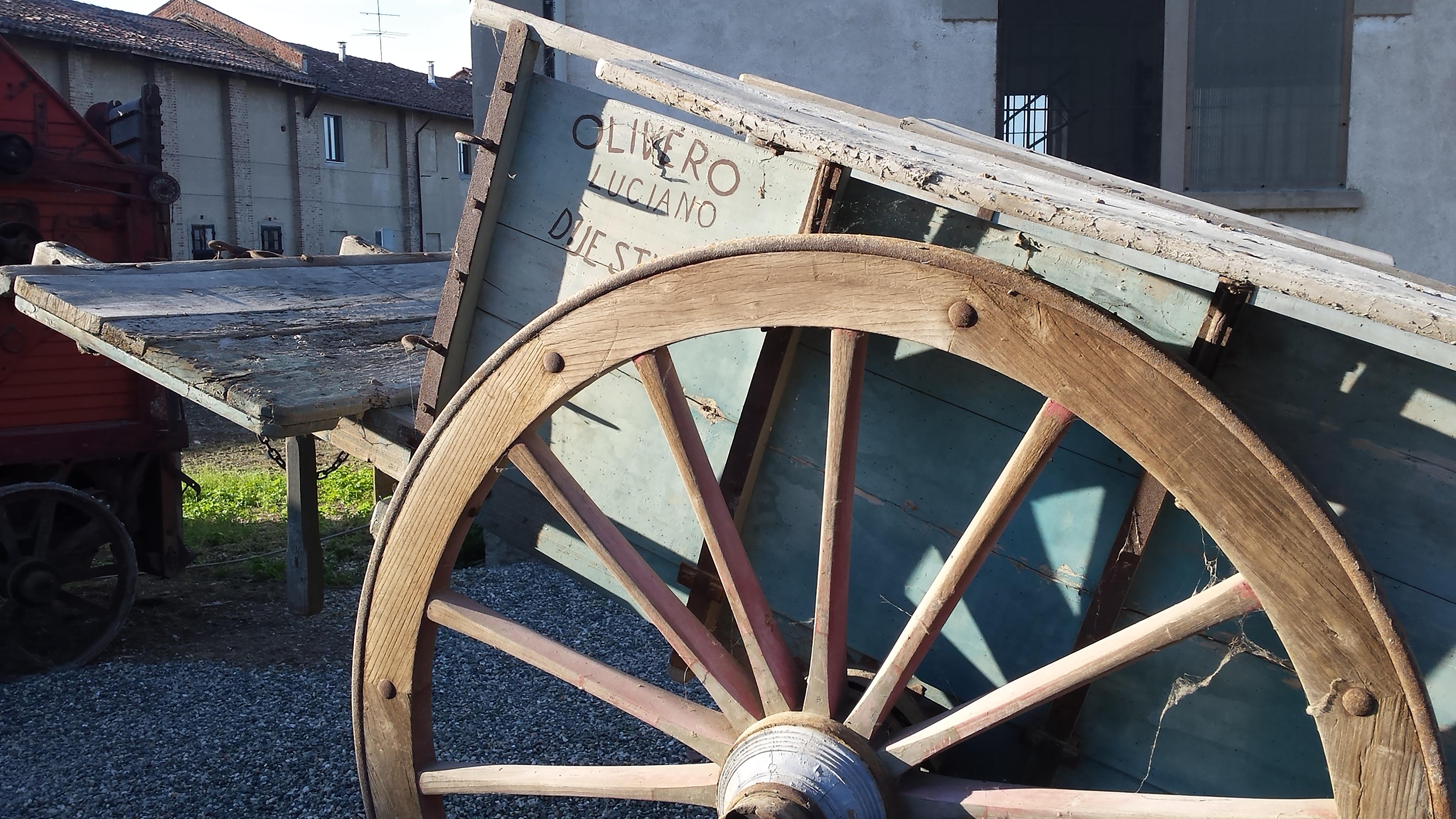 2.Pobietto_MuseoCiviltà_contadina