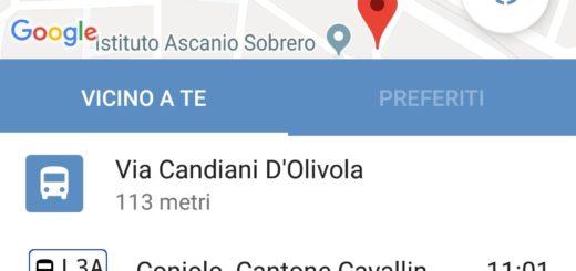app bus casale