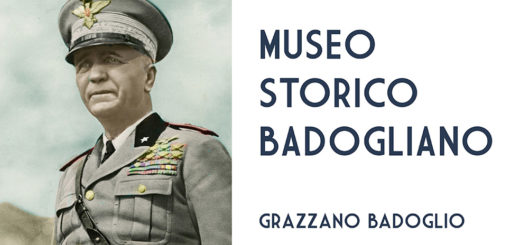 Museo storico Badoglio