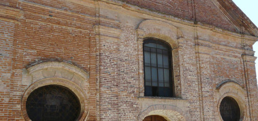 Lu-chiesa_san_nazario-facciata