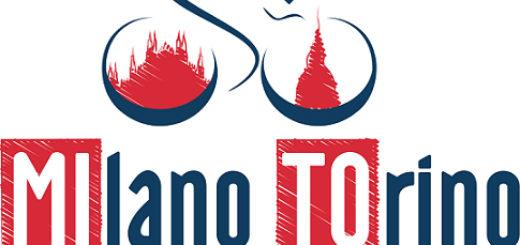 MilanoTorino-