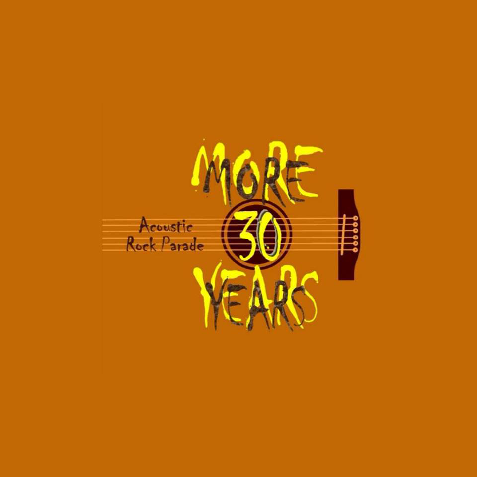 more 30year