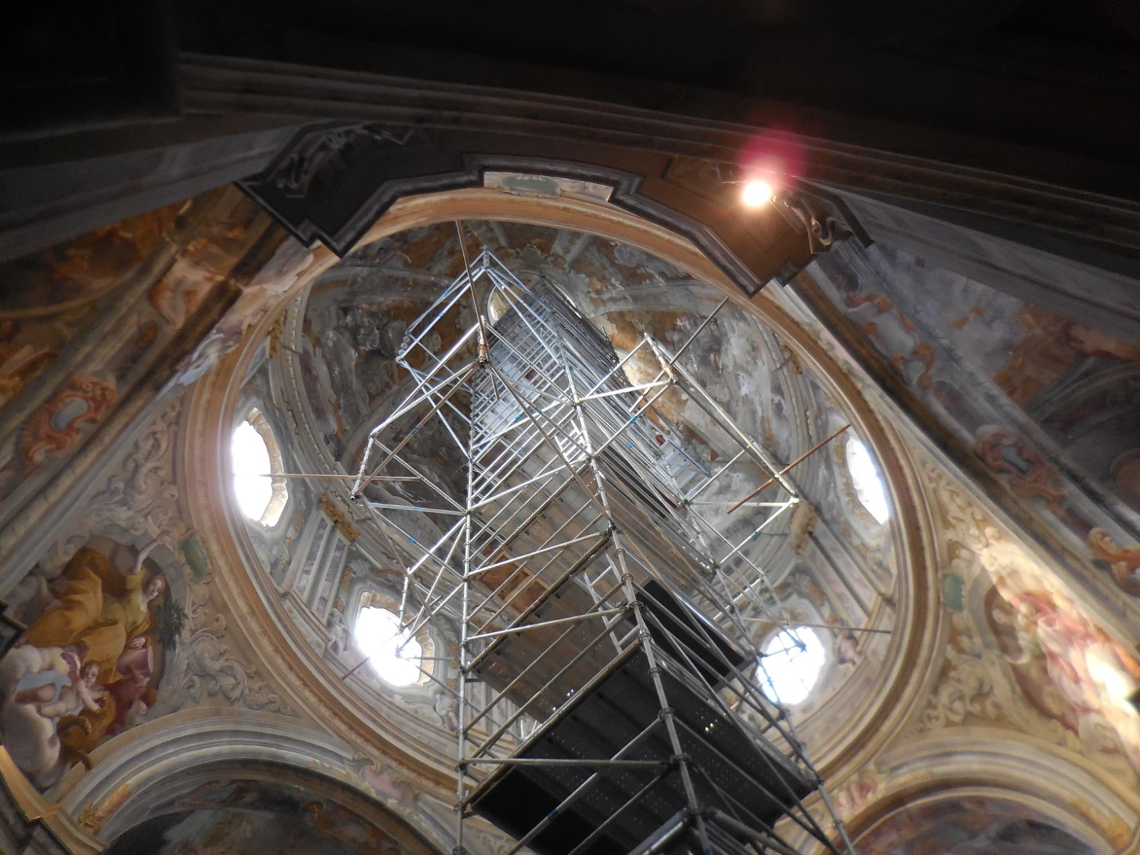 torre interna ponteggio(2)