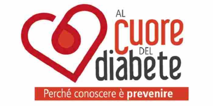 Al_cuore_del_diabete_Thumb_HighlightLow208900