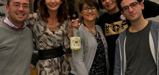 """i prodotti della Distilleria sono stati ospiti dell'evento """"Gatti Divini"""" a cura dell'Egittologa Sabina Malgora"""