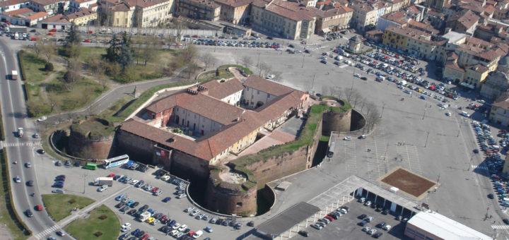 veduta Casale Monferrato