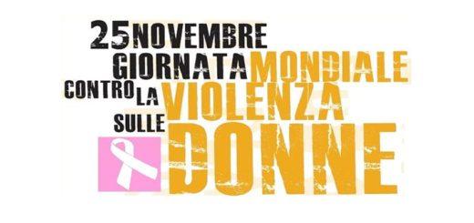giornata_mondiale_violenza_sulle_donne_2015