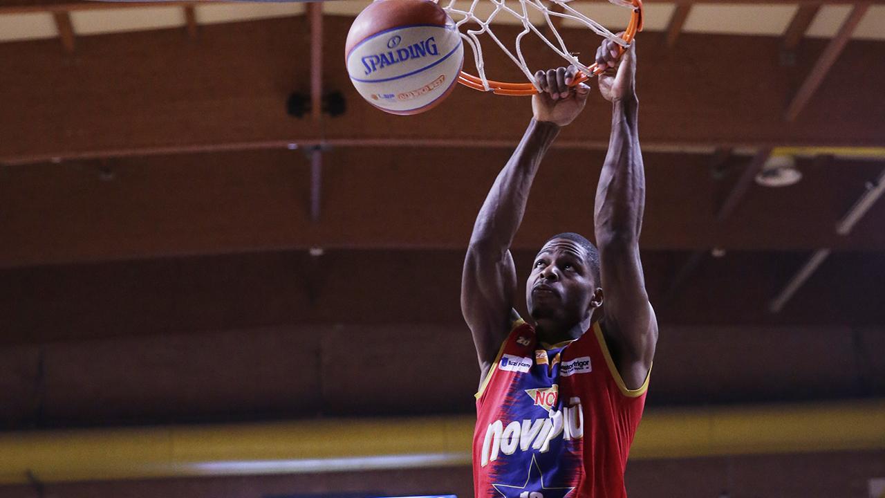 juniorbasket