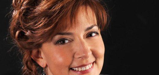Linda-campanella-soprano