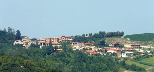 Ponzano_Monferrato-panorama