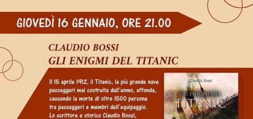 biblio_titanic