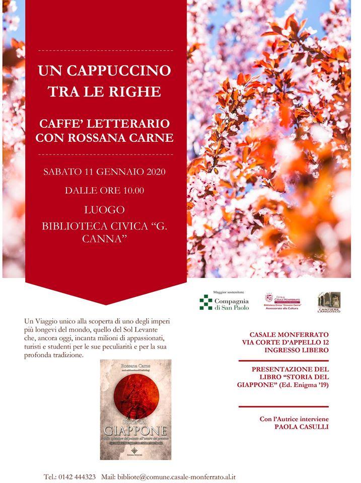 cappuccino_11gen2020
